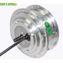 250w 350w popular 8fun bafang hub motor for electric bicycle