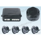 simple parking sensor cheap price widely sell model make in china