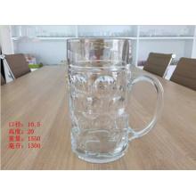Glas Tasse Glas Tasse Kb-Hn07703