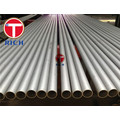 Polishing+Surface+TORICH+ASTM+B861%2FASME+SB861+Seamless+Titanium+Alloy+Steel+Tubes