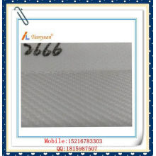 (PP2666) Double Layer Monofilament Filter Cloth