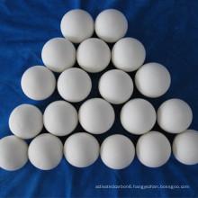 hydrogen activated alumina/industrial alumina catalyst/lowest price activated alumina