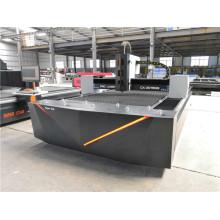 cnc 1530 metal steel sheet pipe cutter