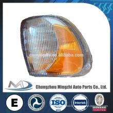 International Truck 9200,9400 corner lamp/light