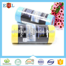Professional OEM ISO certified Shaoxing Disposable home use daily use product