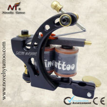 N106038 Tattoo Gun Designs