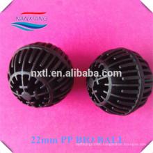 22mm PP plastic bio ball