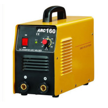 Portable Inverter MMA IGBT Welder