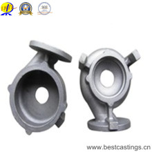 OEM Custom Ductile Iron Sand Casting for Pump Part