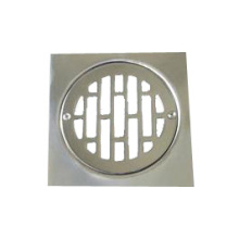 High Quality Stainless Steel Drainer