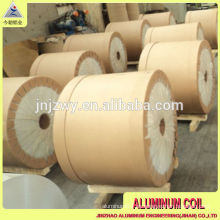 Precio de 8280 O Aleación de aluminio de la bobina