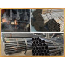 Steel Pipe for Welded Steel Pipe Under for Water API5lgr. B Psl-1