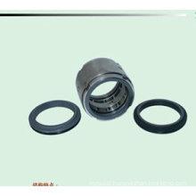 Double End Mechanical Seal (HUU805)