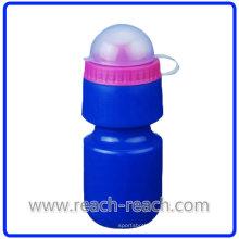 Бутылка воды пластиковые спорта Детский PE (R-1160)