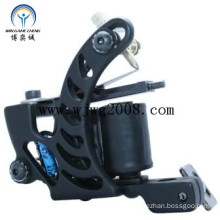 Professional Handmade Tattoo Machine (TM0845)