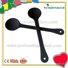 Obturateur oculaire en plastique (pH09-080)