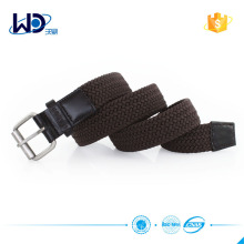 2016 Fall Winter Roller Buckleroller buckle men belt