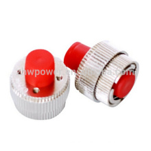 FC adjustable Optical Attenuator, FC Fiber Optic Attenuator,FC Variable Optical Attenuator