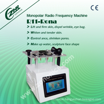 R11 Skin Careest Skin Care Machine Skin Care+Radio Fmagic
