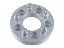 BILLET ADAPTERS 5 LUG