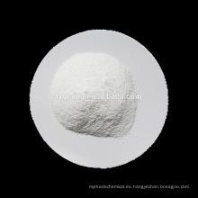 SAPP 28, polvo de refuerzo, pirofosfato de ácido sódico