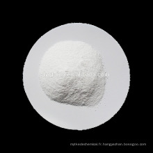 SAPP 28, poudre de support, pyrophosphate acide de sodium
