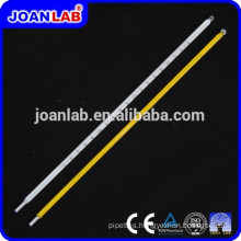 JOAN hot water thermometer manufacturer
