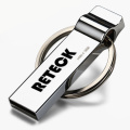 16gb 4gb Personalised Bulk Usb Flash Drive