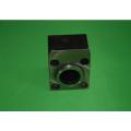 high quality  hydraulic breaker cylinder
