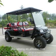 elektrisches Miniauto