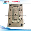 Terminal Connector Plastic Injection Mold for Hub