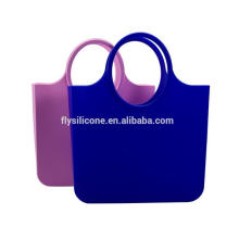 Professional Manufacturer of Shenzhen Silicone Candy Bag