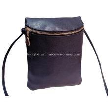 Simple Casual Crossbody Bag (LY0222)