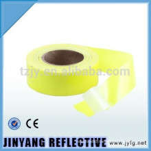 high visibility color reflective film