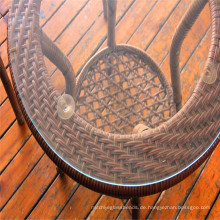 Tischglas, Sicherheitsglas Couchtisch für Wohnzimmer