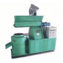 Équipement d'alimentation en granulés KL-400B de haute qualité