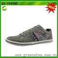 Cheap e Preiswert criança Shoe atacadistas na China (GS-19409)