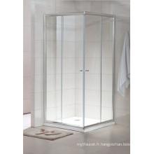 Prix compétitif Salle de bains / Cabine de douche / Cabinet de douche (A12)