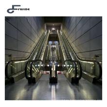 Indoor Escalator Outdoor Escalator Best Price Superior Quality Elevators And Escalators China Elevators