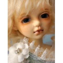 BJD Wind Land Sapphire Bard Boy 26cm Doll