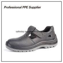 Натуральная Кожа Дешевые Дышащей Летней Обуви