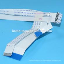для Epson кабель хладагенте r290 печатающей головки