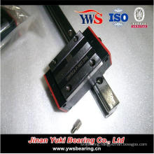 Ghh15ca Mgr Square Linear Guide and HGH Block