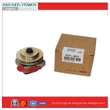 Kraftstoffpumpe für Deutz Dieselmotor (FL912 / 913)