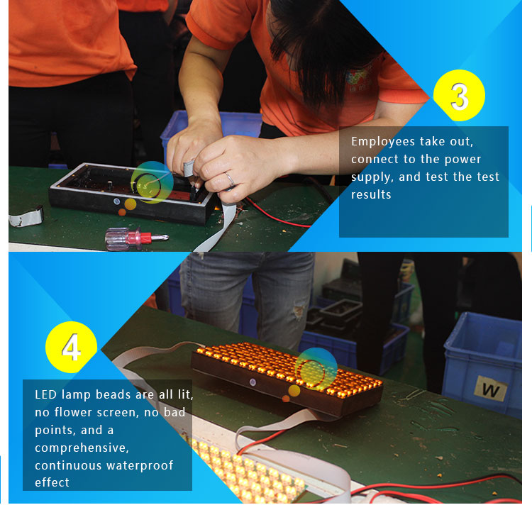 led display screen_10
