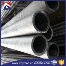 factory price for 304 stainless steel pipe
