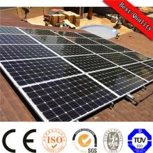 Controlador de carga do painel solar para sistema de fornecimento de energia solar