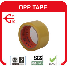 for Good Tack Based OPP Tape - 86