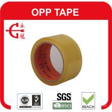 para boa fita OPP baseada em aderência - 86