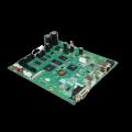 Best QC Quality 94v0 Rohs PCB Board Custom PCB Stencil